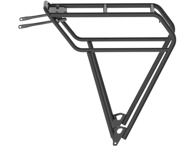 "Tubus Fat Rack ""26/28"""""", black"